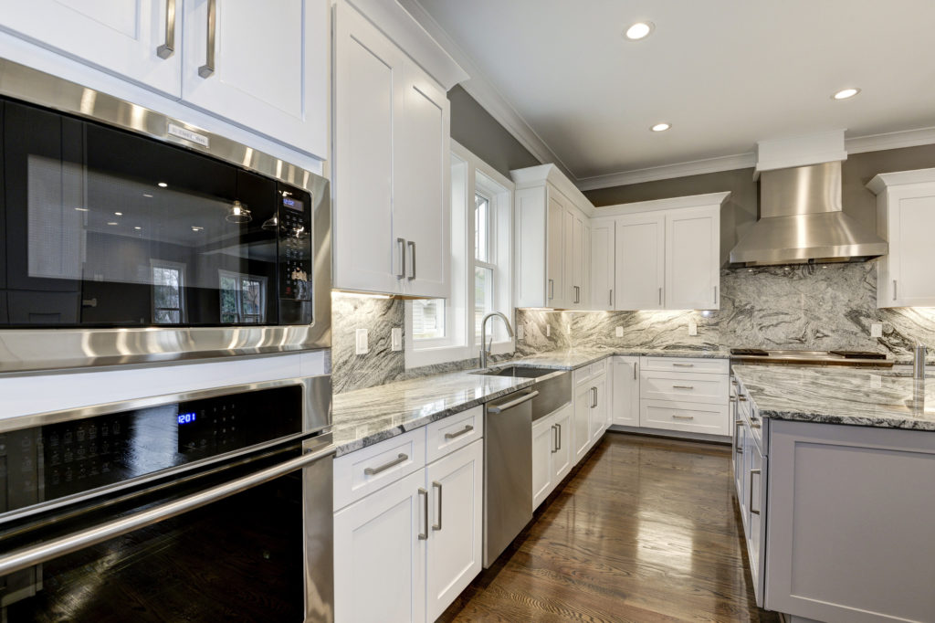 What Is Your Lifestyle? Does Your Dream Kitchen Fit In With The Overall  Design Of Your Home? Will All Of The Elements Meet Your Needs Or Are You  Sacrificing ...