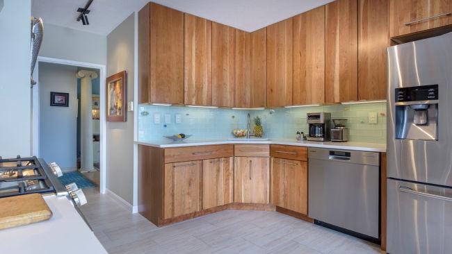 Custom Cabinet Design Kitchens Bathrooms Great Falls Va